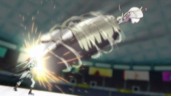 魔法少女リリカルなのはViVid (216)