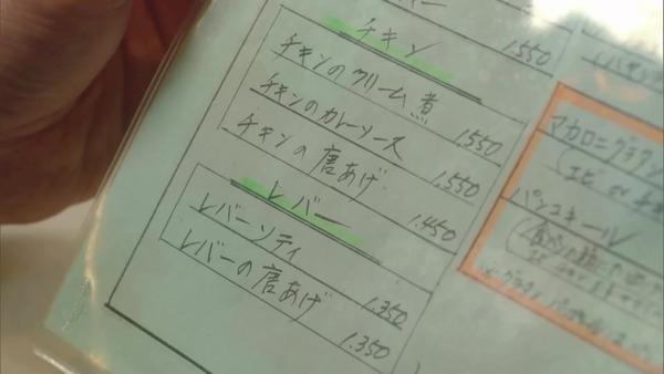 「孤独のグルメ  Season8」2話感想 (77)