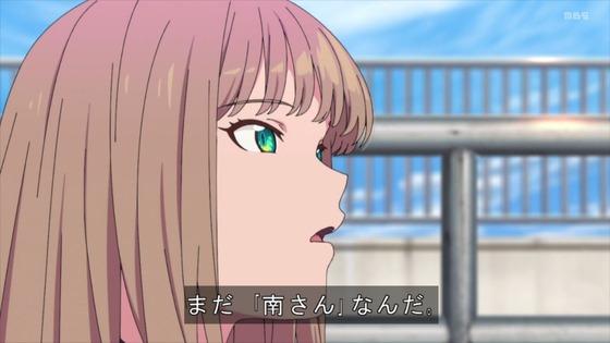 「SSSS.DYNAZENON ダイナゼノン」12話 最終回感想 (90)
