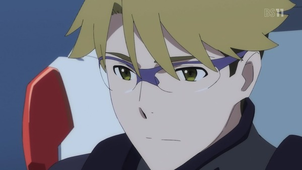 「ダーリン・イン・ザ・フランキス」9話 (32)
