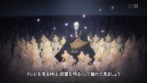 「宝石の国」4話 (2)