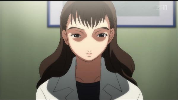 「地獄少女 宵伽」4期 8話(1期 6話) (6)