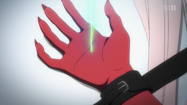 「ダーリン・イン・ザ・フランキス」13話 (17)