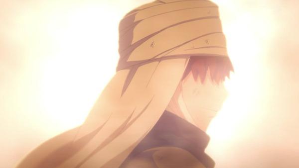 Fate (51)