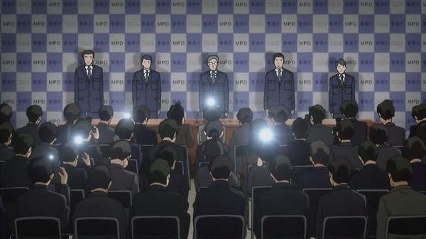 「いぬやしき」9話 (7)