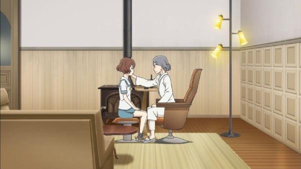 「サクラダリセット」第6話 (50)