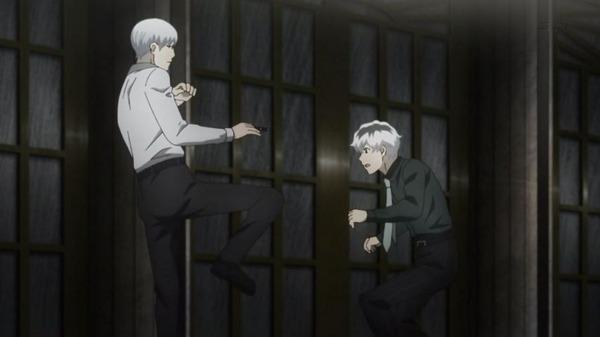 「東京喰種:re」2話 (65)