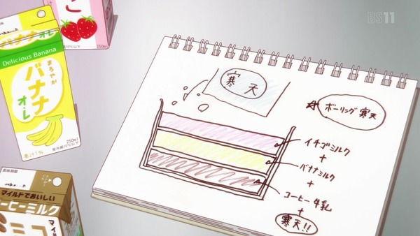 「恋する小惑星」5話感想 画像 (48)