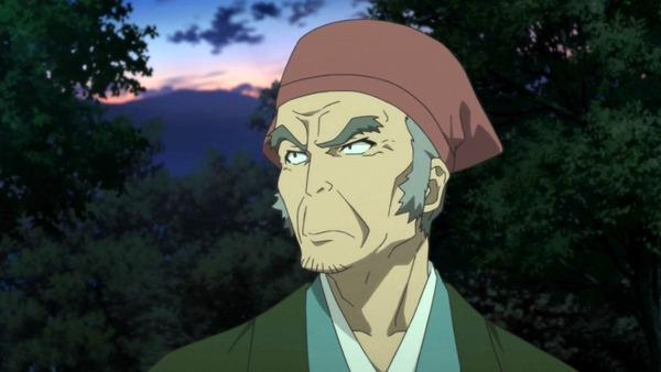 「サクラクエスト」25話 (19)