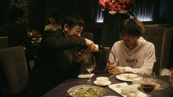 「きのう何食べた?」6話感想 (66)