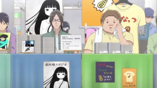 「女子高生の無駄づかい」11話感想  (30)