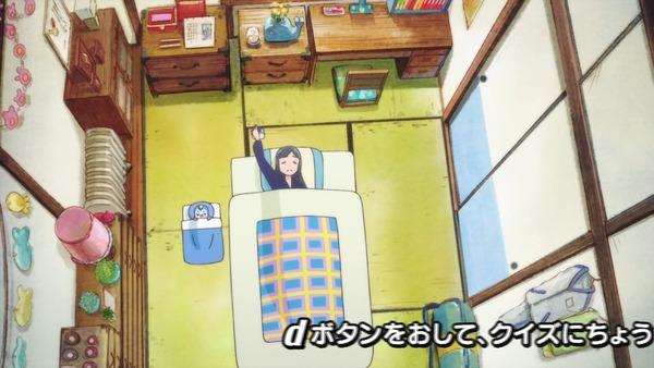 「ヒーリングっど♥プリキュア」8話感想 画像 (1)