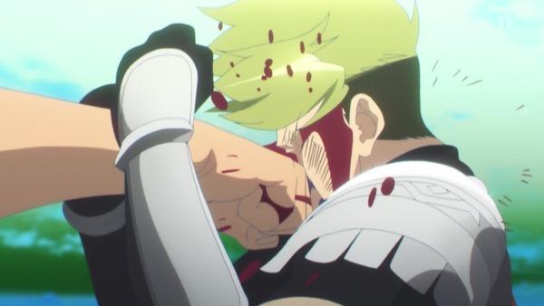 「FateApocrypha」21話 (46)