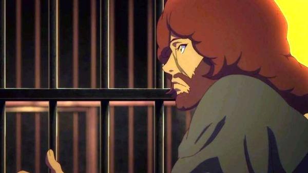 「神撃のバハムート VIRGIN SOUL」12話 (29)