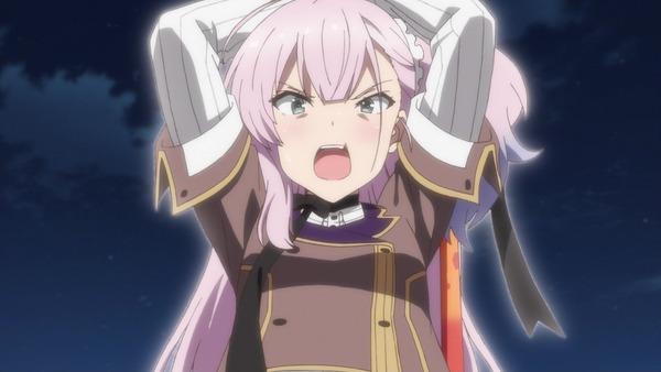 「刀使ノ巫女」11話 (46)