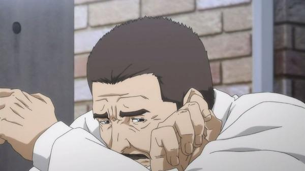「いぬやしき」6話 (36)