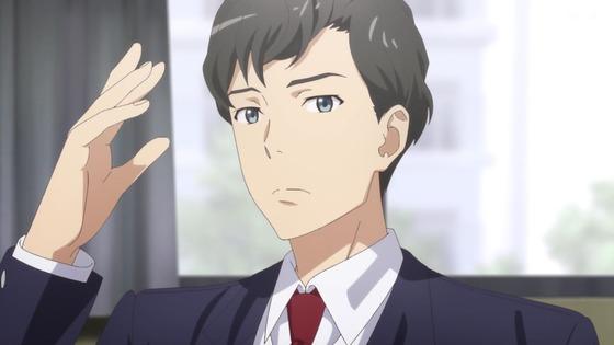 「俺ガイル」第3期 第7話感想 (32)