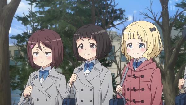 「SAO ガンゲイル・オンライン」5話感想  (53)