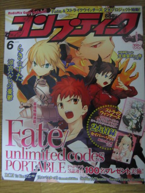 fate (13)