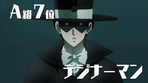 「ワンパンマン」第2期 1話感想 (40)