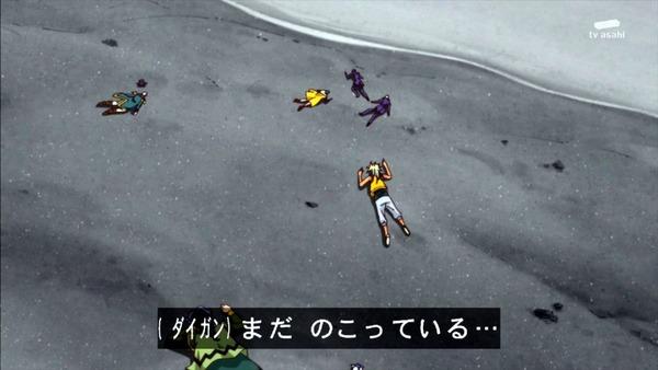「HUGっと!プリキュア」48話感想 (26)