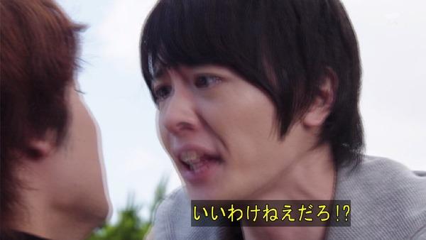 「仮面ライダービルド」2話 (80)