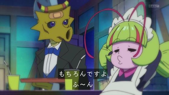 「トロピカル~ジュ!プリキュア」22話感想 (91)