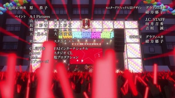 「アイドルマスター SideM」10話 (36)