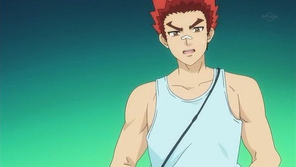 「斉木楠雄のΨ難」 (28)