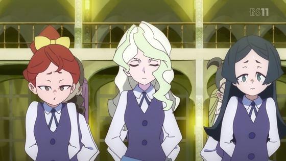 「リトルウィッチアカデミア」6話 (9)