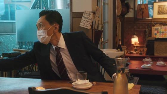 「孤独のグルメ Season9」11話感想 (31)