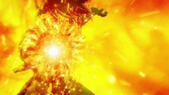 「ダイの大冒険」第3話感想 画像 (15)