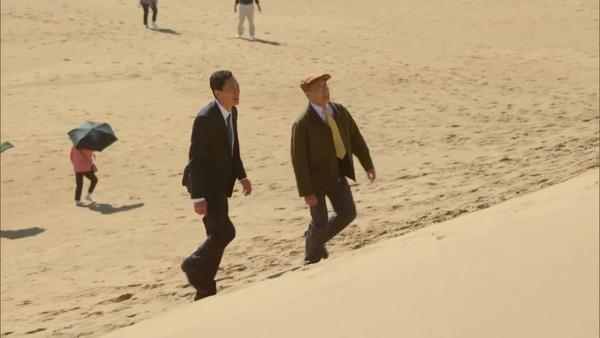 「孤独のグルメ Season8」8話感想 画像 (3)