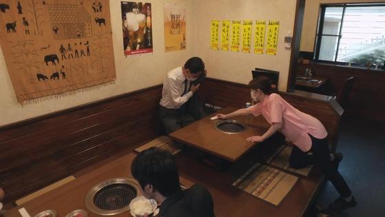 「孤独のグルメ Season9」9期 5話感想 (55)