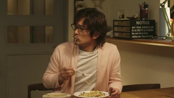 「きのう何食べた?」9話感想 (139)