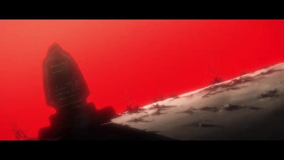「ダイの大冒険」29話感想 (15)