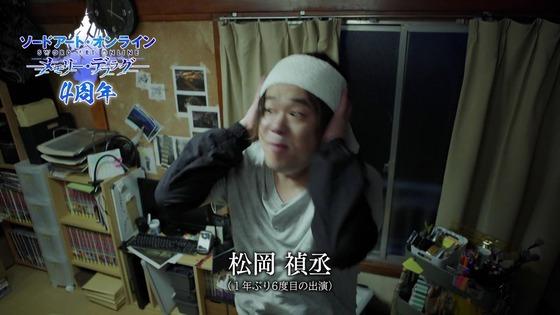 「SAO アリシゼーション」3期 第20話感想 (37)