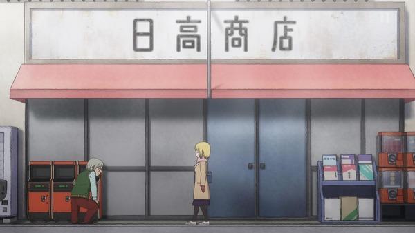「ハイスコアガール」4話感想 (11)
