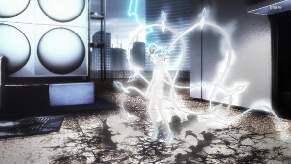 「とある科学の超電磁砲T」3期 11話感想 画像 (4)