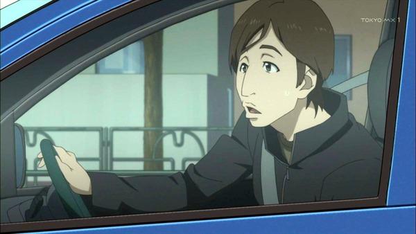 SHIROBAKO (14)