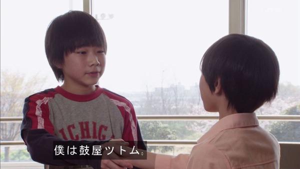 「仮面ライダージオウ」34話感想 (24)