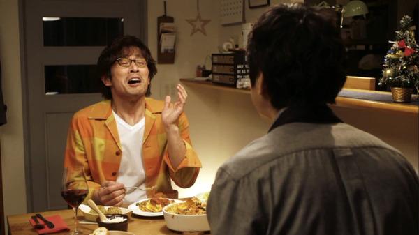 「きのう何食べた?」4話感想 (110)