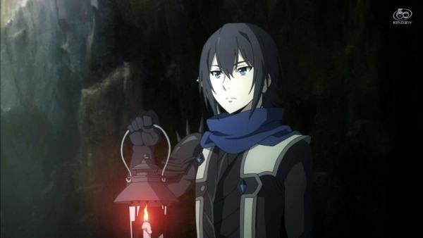 「盾の勇者の成り上がり」17話感想 (画像) (74)
