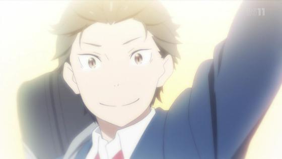「リゼロ」第29話感想 (80)