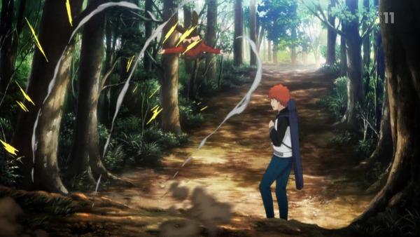 Fate/stay night [UBW] (21)