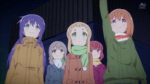「恋する小惑星」8話感想 画像  (57)