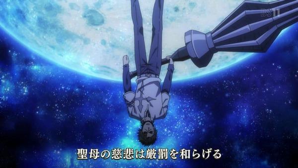 「とある魔術の禁書目録Ⅲ」3期 9話感想 (5)