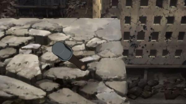 「十二大戦」3話 (27)