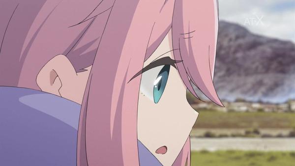 「へやキャン△」7話感想 画像  (5)