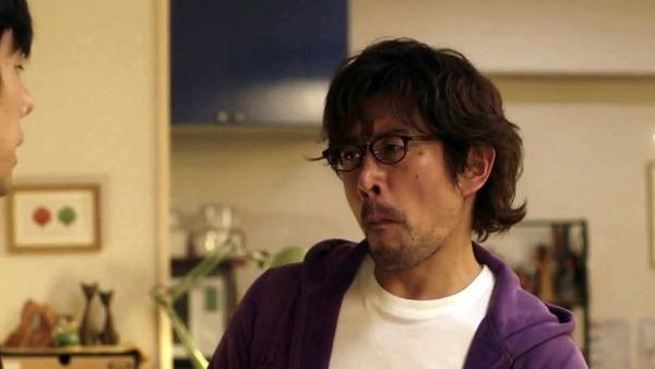 「きのう何食べた?」正月スペシャル2020 感想 画像 (52)